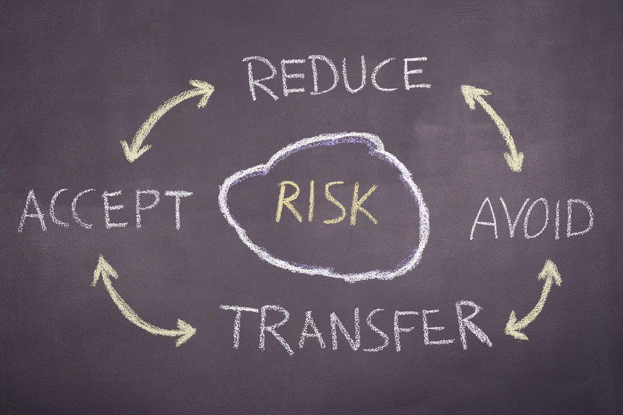 Fintech readies factor-based risk model for advisers