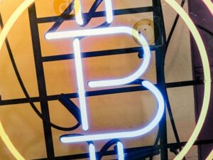 Bitcoin nears $40,000 as shorts fuel rally on Amazon speculation