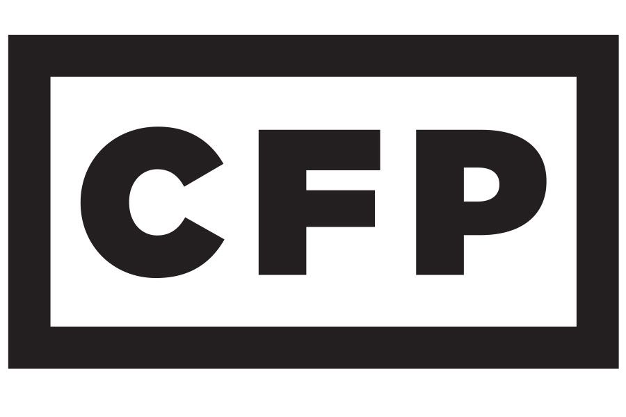Daniel Moisand elected 2022 CFP Board chair-elect