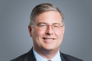 Finra CEO wants to extend remote branch office inspections into 2022