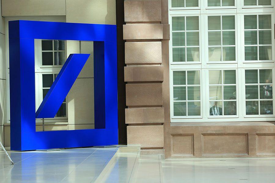 Deutsche sees slew of departures in US wealth unit