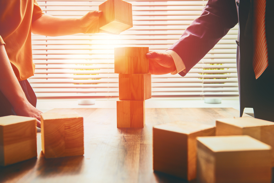 What Empower's purchase of Pru retirement business means for advisers