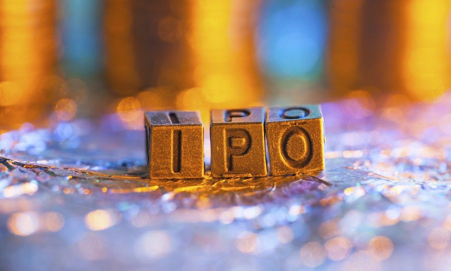 10 largest IPOs so far in 2021