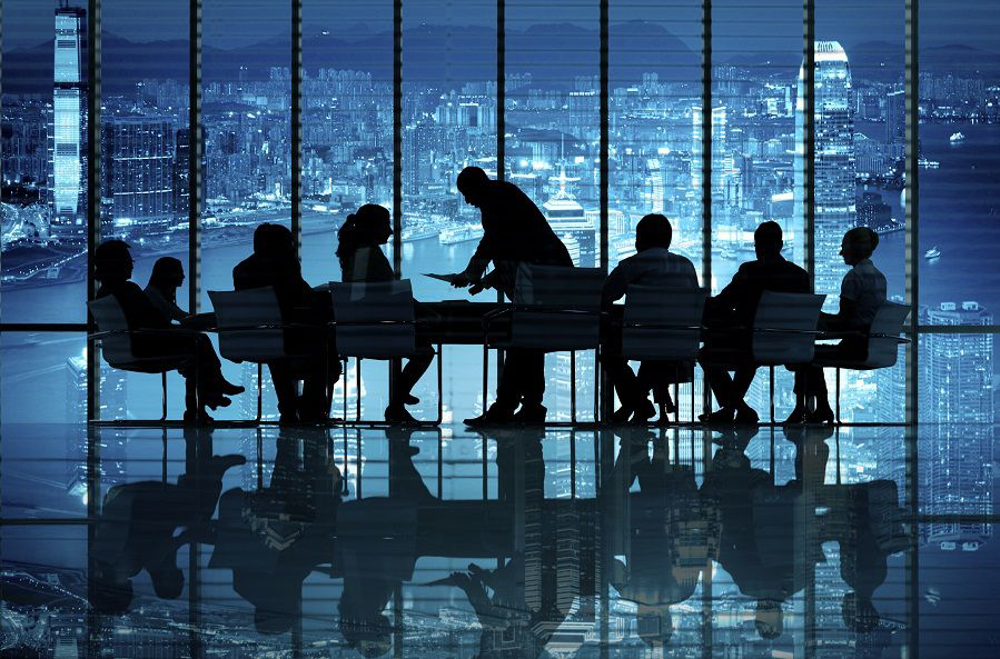 8 best brokerages ranked by employee advisers: J.D. Power