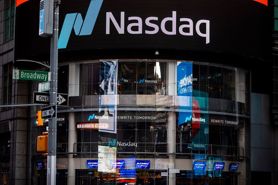 Nasdaq teams with Citi, other banks on market for private stocks