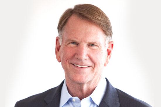 Wells Fargo Asset Management rebrands with new CEO