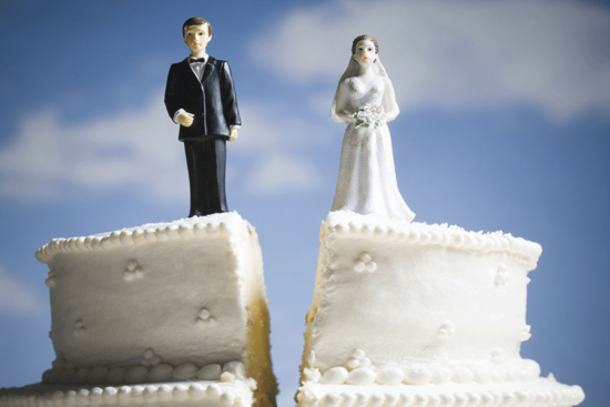 Navigating Gray Divorce: How Advisers Can Help Female Clients