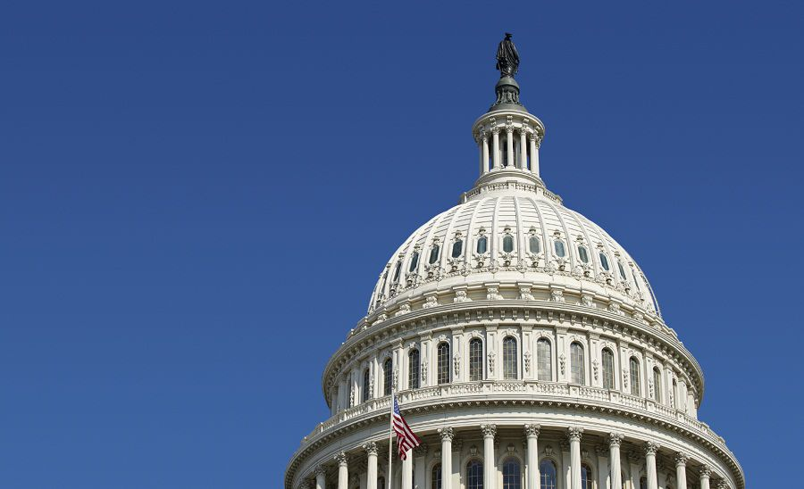 Congress urged to act on numerous retirement system changes