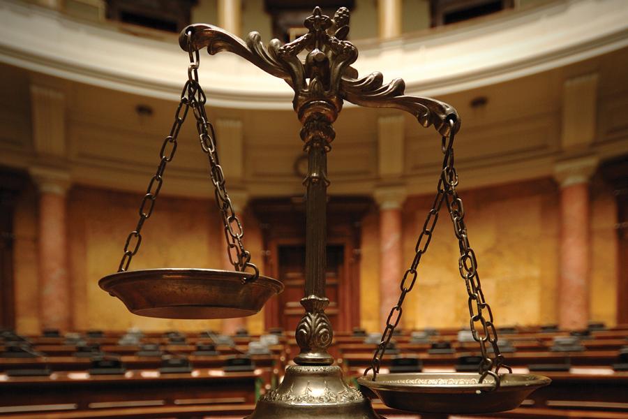 Koch, Voya settle 401(k) fee lawsuits