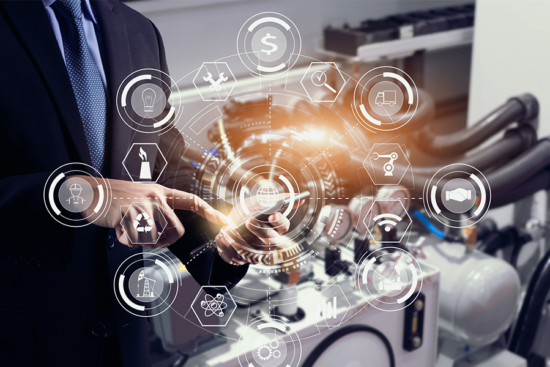 Automating Process: The Key to Efficiency and Value Creation