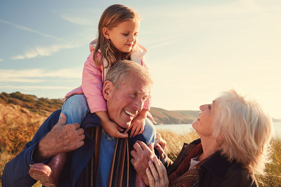 The Many Benefits of Annuities Might Surprise You