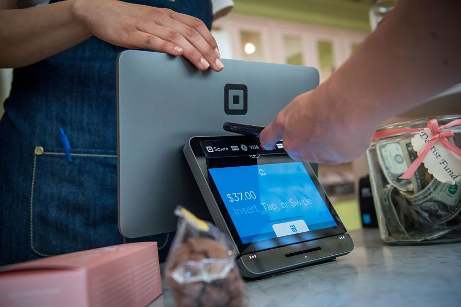 Square to buy Afterpay for $29 billion