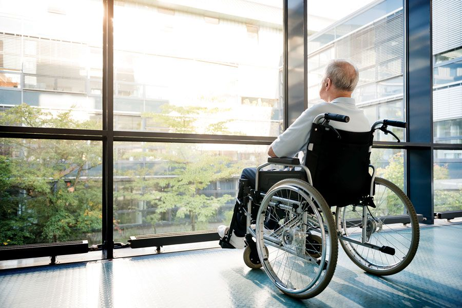 10 best states for long-term care