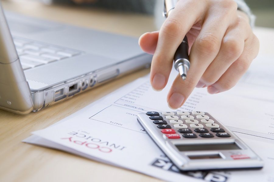 10 tips for clients on National Financial Awareness Day