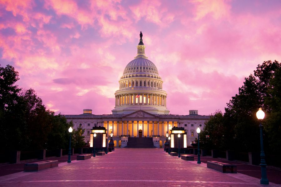 Advisers express relief at tax increases proposed in budget bill