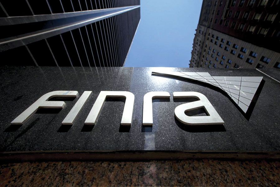 Finra probes brokerages' use of social media for prospecting