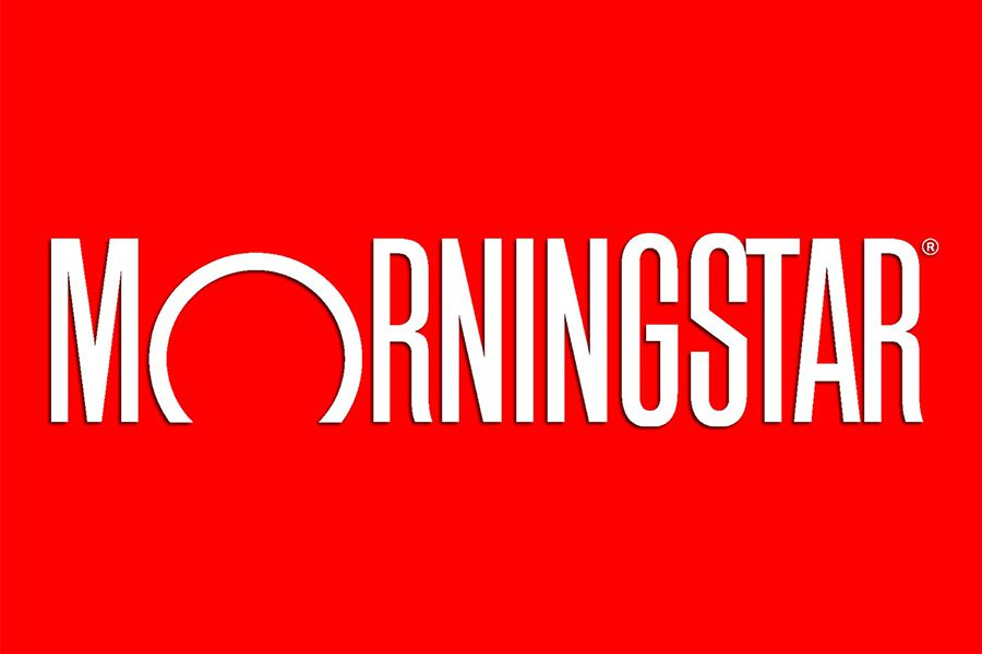 Morningstar jumps into PEPs market with ESG plan