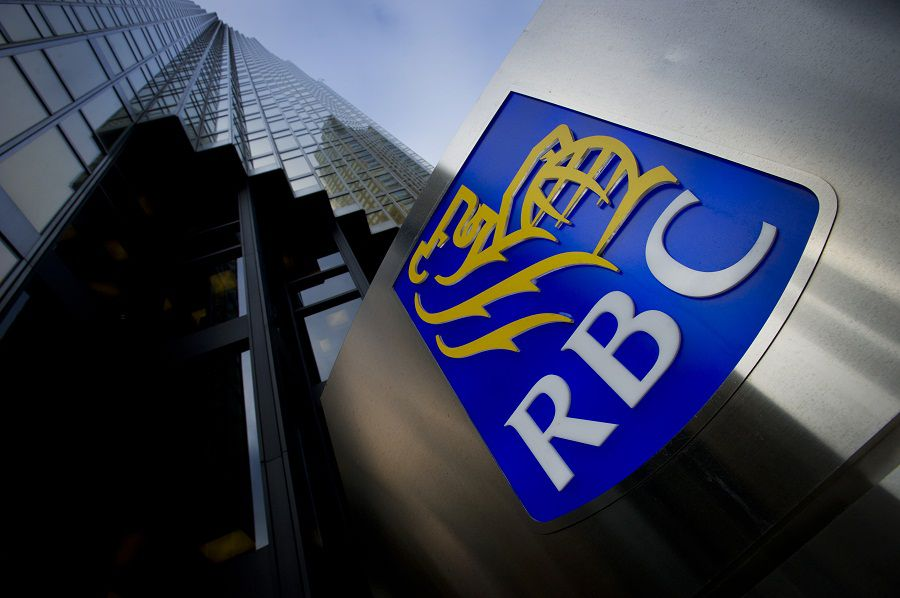 RBC to pay SEC $800,000 for muni offering violations