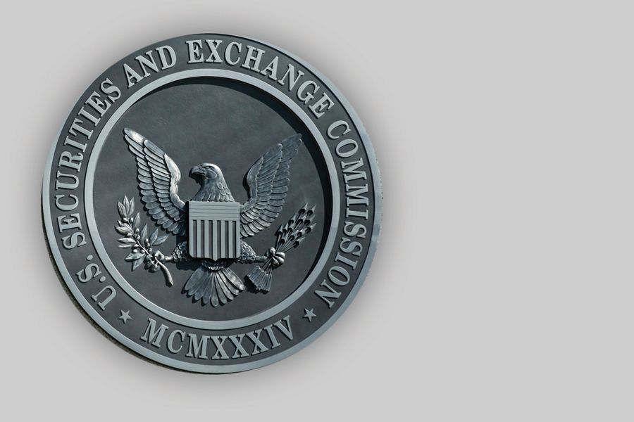 Wisconsin RIA defrauded clients, SEC charges