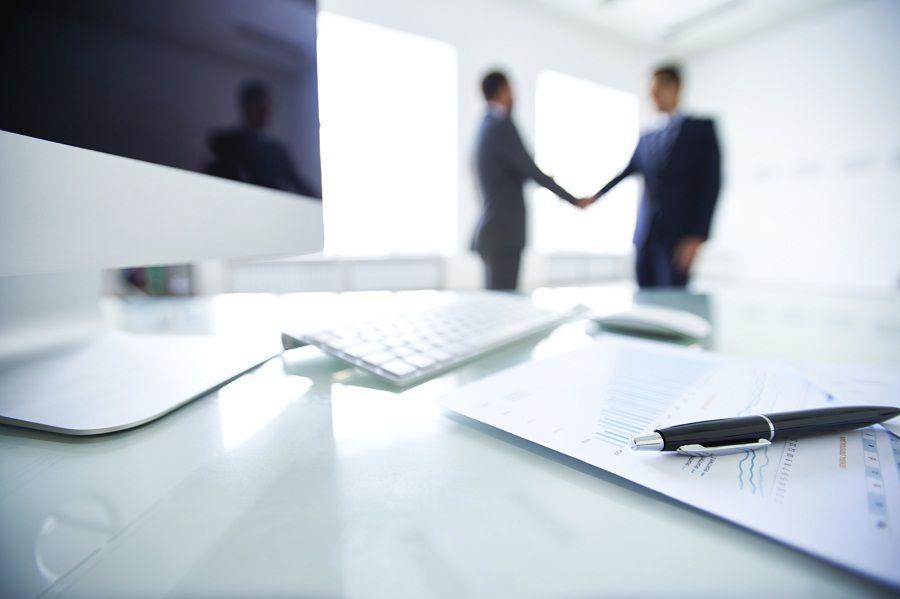 CI Financial acquires $5.2 billion Portola Partners
