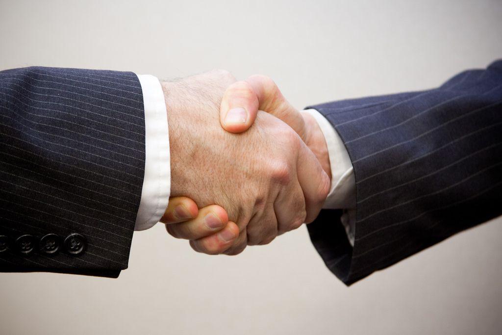 Lockton acquires advisory firm consultancy