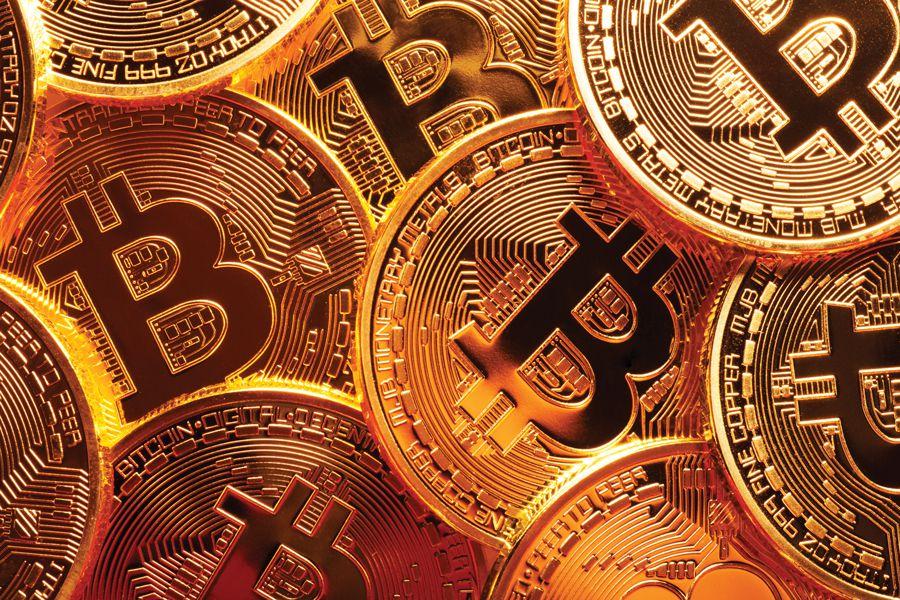 SEC set to allow Bitcoin futures ETFs
