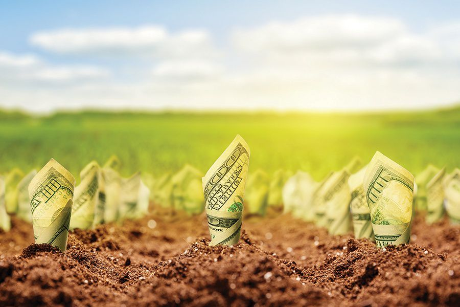 ESG would get massive boost from DOL proposed 401(k) rule