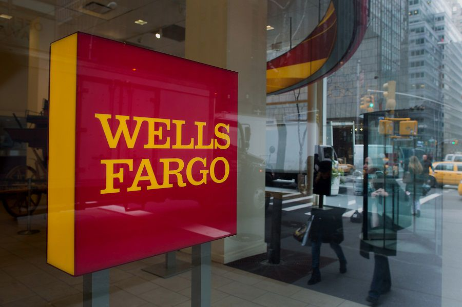 Head count down, Wells Fargo has 'underinvested' in independent advisers, CEO says