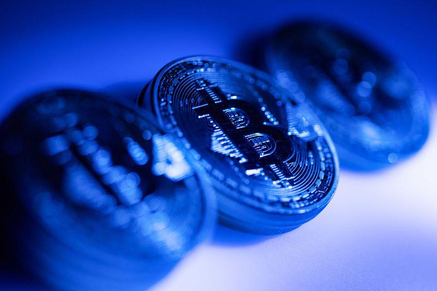 Bitcoin futures ETF fee war is heating up